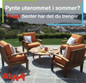 alna annonse1